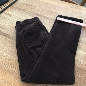 Jones of New York Pants Size10